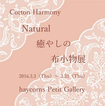 cottonharmony-m.jpg